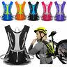5L Outdoor Sports Backpack Travel Hiking Waterproof Camping Daypack Rucksack Bag