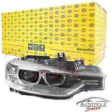 Original HELLA 1EL 008 369-081 Hauptscheinwerfer