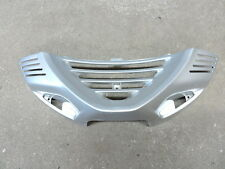 HONDA GOLDWING GL 1500 GL1500 FAIRING COWL COVER UNDER COVER CARENAGE 1