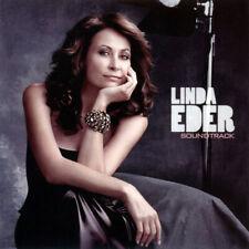 Linda Eder - Soundtrack - Linda Eder CD (5)