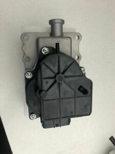 Front Diff Actuator / add to suit 2005 - Current Toyota Hilux. Brand New!