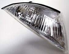 MITSUBISHI CARISMA 95-00 FRONT RIGHT BLINKER INDICATOR LAMP LIGHT MJ