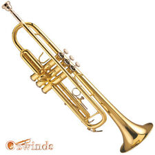 Bach TR-600 Student Trumpet