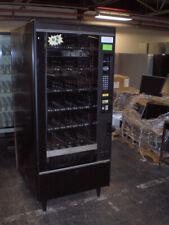 Crane 168 Vending Machine