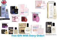 Women's Quality Alternative Smells Like Inspired by Perfume Eau de Parfum 100 ml