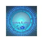 letvo E-shop