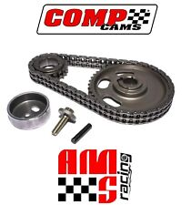 Comp Cams 3121KT Adjustable Double Timing Chain Set for Ford Big Block 429 460