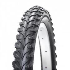 """Childrens ATB MTB nobbly off road Mountain bike Tyre 16"""" 1.95 53 - 305"""