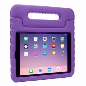 Official Cooper Dynamo Case For iPad