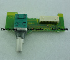 DWX2549 Gain Pot Assembly With PCB Trim 2 ASSY For Pioneer DJM-800