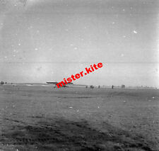 16.Panzerdivision-A.R.16-Feldflugplatz-6.Armee-Fieseler Storch-stalingrad-44