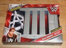 2016 WWF WWE Jakks Dean Ambrose The Shield Halloween Costume 4 - 6x