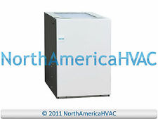 Intertherm Nordyne Mobile Modular Home Electric Furnace E1EB-010HA E2EB-010HA