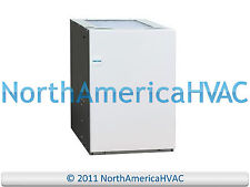 Intertherm Nordyne Mobile Modular Home Electric Furnace E1EB-012HB E2EB-012HB