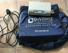 Alternating Pressure Cushion Drive DeVilbiss Healthcare