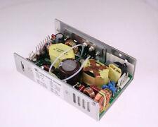 New Elpac MSMP11515F 240V 5.3A DC Power Supply 7.7A/15V Output 50/60 Hz