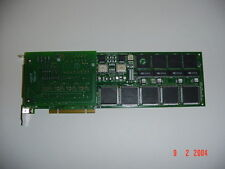 Brooktrout TR114+uP4C FAX card