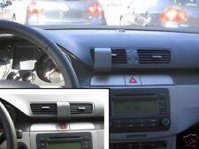 Brodit ProClip 853603 Montagekonsole für VW Volkswagen Passat Baujahr 2005 - 14