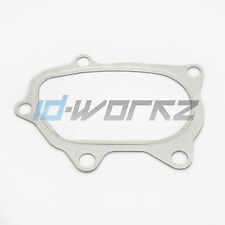 TURBO DOWNPIPE GASKET FOR SUBARU TOYOTA STARLET GT GLANZA TD04 TD05 VF SERIES