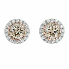diamond earrings colored jewelry guide fancy buying studs blog ritani stud yellow to