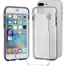 CaseMate iPhone 8 7 PLUS & 6S / 6 PLUS Tough 'Military Strength' Case Cover