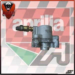 APRILIA SL 1000 FALCO  Clutch command cylinder OEM 8106381