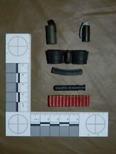 """21st Century Toys Ultimate Soldiers Accessories """"Assorted Weapon Acc."""""""