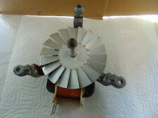 Nr 178 Lüfter Gebläse Lüftermotor  MV15 94964  Bauknecht Herd Ofen Einbauherd