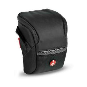 Manfrotto Advanced Camera Pouch 5 for Olympus Pen Camera