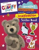 Little Charley Bear: It's Amazing What You Can D, , New