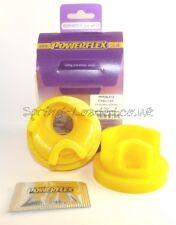 Powerflex boite de vitesses top montage pour honda civic (EP3) type r & si PFF25-312