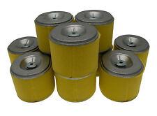Air Filter Trade Pack Of 10 Fits HONDA GX240 GX270