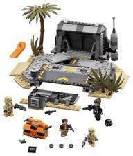 Building Shrink Wrapped LEGO Construction Toys & Kits