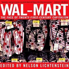 Wal-Mart: A Field Guide to America's Largest Company and the World's Largest Emp