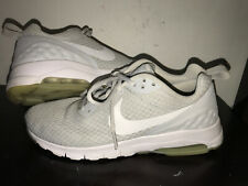 Details about Nike 833662 Womens Air Max Motion Lightweight Training Running Shoes Sneakers