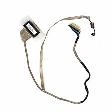LCD LED LVDS SCREEN CABLE FOR ACER Gateway NV55S05U NV55S22U NV57H27U Series