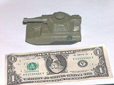 Rare 1998 Toho Co. Tristar Applause Godzilla Force Squirt Gun Water Tank Figure