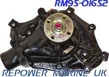 marine Circulation Pompe à eau pour Ford V8,Volvo Penta,OMC ,PCM 3853796,982517