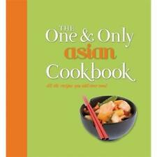 The One and Only Asian - Hardcover NEW Jenny Linford ( 2015-10-01