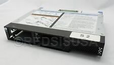 IBM 2.5'' SCA-HDD-Cage xSeries 336 - 23K4205