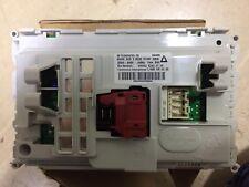 Scheda elettronica 481010560639 originale modulo lavatrice Ignis Whirlpool