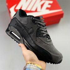 air max 90 hombre negras