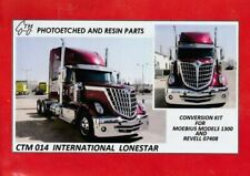 INTERNATIONAL LONESTAR Conversion Kit  1/25