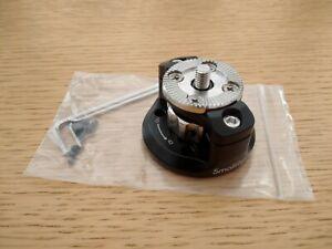 Smallrig FX9 hand grip to Arri rosette adapter 2831