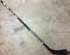 Warrior Dynasty HD1 Pro Stock Hockey Stick 90 Flex Left P19 Parise 13389