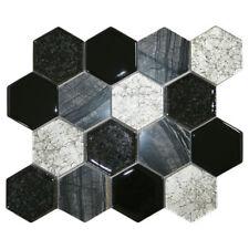 Boden- & Wandfliesen aus Feinsteinzeug