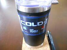 Cold-1 Tumbler- 16 oz