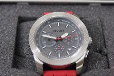 Revolt Torque RT40051-B Men's Watch