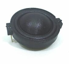 Factory Replacement D.A.S. Audio TWT-4 Tweeter for ARCO 4T ; VA-4T ; 24T. DAS