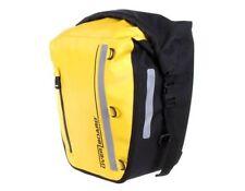 Accessoires jaune pour vélo